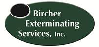 Bircher Exterminating Services