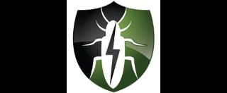 Bellator Pest Control